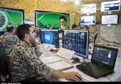 Iran's Army to Stage Electronic Warfare Drill