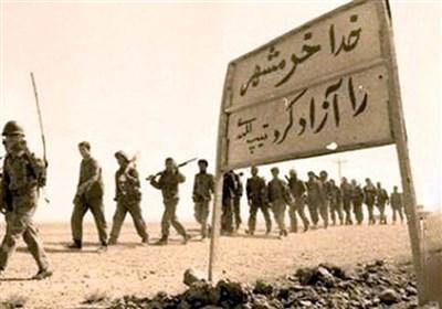 از سقوط تا آزادسازی؛ خرمشهر به روایت افسران عراقی/ نیروهایمان از ترس مچاله شده بودند