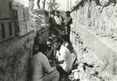 زمزمه جنگ-2| جنگ ایران و عراق به چه بهانهای شروع شد؟/ روایتی تازه از ورود دشمن بعثی به خرمشهر