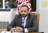 وزیر دارایی سابق: افغانستان ارتش 300 هزار نفری نداشت/ فساد در دولت غنی گسترده بود