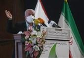 بیشترین تعداد اسرای عراقی جنگ در خرمشهر اسیر شدند