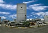نیروگاه ری برای تأمین بار شبکه سراسری برق کشور آماده میشود