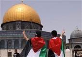 مجاهدت تا آزادی قدس شریف ادامه خواهد داشت