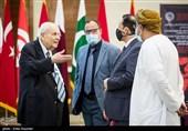 قطع عادیسازی با اسرائیل و وحدت فلسطینیان راهکارهای نشست کمیته دائمی برای آزادی فلسطین