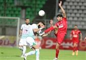 کلهر: اردوی تیم ملی فوتبال کمک بزرگی به بازیکنان پرسپولیس خواهد کرد/ صدر جدول دوباره قرمز میشود