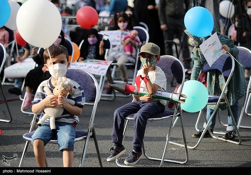 سند ملی حمایت از کودکان در برابر فضای مجازی تصویب شد