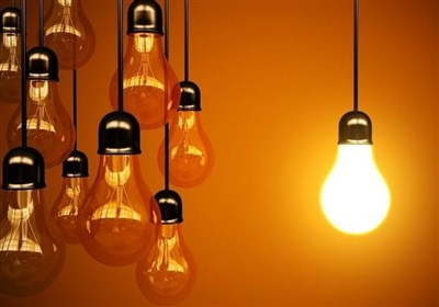 مشترکان پرمصرف برق در استان قزوین جریمه میشوند