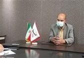 جانشین ستاد انتخاباتی رئیسی در سیستان و بلوچستان: مردم با بیتدبیری دولت در شرایط بد معیشتی به سر میبرند