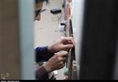 بسیج سازندگی 2000 شغل در استان قزوین ایجاد میکند