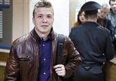 ابراز تعجب روسیه از واکنش عجولانه غربیها به حادثه فرودگاه بلاروس