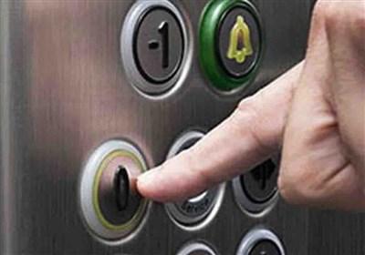 نکات ایمنی که هنگام قطعی برق در آسانسور باید رعایت کنید