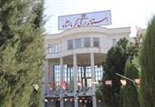 تأکید نمایندگان بر انتخاب استاندار «جوان و انقلابی» / 5 گزینه برای تصدی استانداری کرمانشاه مطرح است