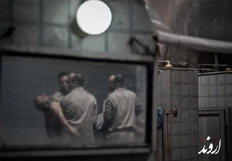 سینما , سینمای ایران , شهدای دفاع مقدس , دفاع مقدس ,