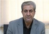 صالحی: کمیته انضباطی مستقل است که برای صدور رأی از مقولههای دیگر استنباط کند/ به تصمیم حسنزاده و تیمش احترام میگذارم