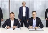 فلیک پس از امضای قرارداد با فدراسیون فوتبال آلمان: بیصبرانه منتظر شروع کارم هستم