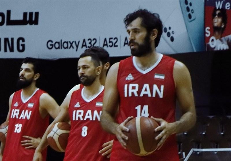 Nikkhah Bahrami Chosen as Iran's Flagbearer at Tokyo 2020