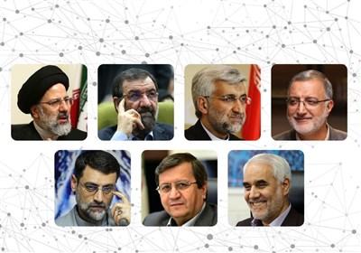 تغییر زمان مناظرههای انتخاباتی تلویزیون؛ ۱۵ خرداد اولین مناظره