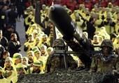 چرا جنگ غزه وحشت از حزبالله را دوباره در دل صهیونیستها کاشت؟