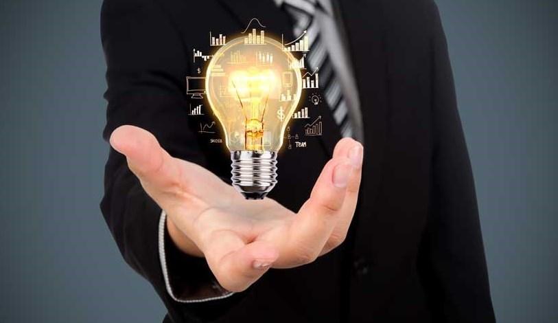 چگونه ثبت اختراع کنیم؟