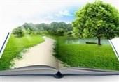 برگزاری دورههای آموزشی ویژه دهیاران برای مدیریت مصرف منابع آبی