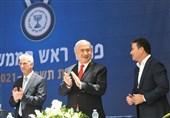 رئیس جدید موساد و دستور کار ویژه او