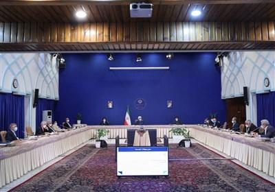 """تناقضات """"مصوبه کنکوری شورای عالی انقلاب فرهنگی"""" با مطالبات رهبری چیست؟"""
