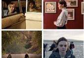 تیزر تسنیم از برخی آثار خارجی حاضر در سیوهشتمین جشنواره جهانی فیلم فجر