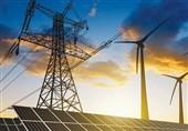 آیا روزهای خوش در انتظار صنعت برق استان کهگیلویه و بویراحمد است؟