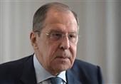 لاوروف: فعالیت نمایندگی نظامی ناتو در مسکو متوقف میشود