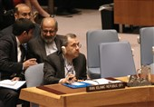 Iran Regains Right to Vote at UN