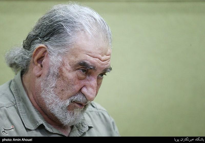 علی لاریجانی , شهید آوینی , سینما , فیلم , سینمای جهان ,