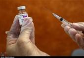 روند واکسیناسیون در استان هرمزگان متوقف نشده است / سهمیه جدید نرسد کمبود داریم