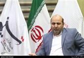تعیین تکلیف واگذاری سند مالکیت ورزشگاههای امام رضا(ع) و شهید کاظمی به استقلال و پرسپولیس