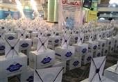 """سازمان زندانها در حمایت از خانواده زندانیان """"جرم"""" و """"محکومیت"""" را در نظر نمیگیرد"""