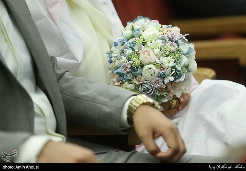 وام ازدواج فرزندان بازنشستگان کشوری امروز واریز میشود