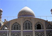 نهضت کارآفرینی در مساجد هرمزگان راهاندازی میشود
