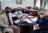 قول مساعد رئیس سازمان برنامه و بودجه برای حمایت از قایقرانی