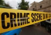 مشاجره بر سر خرید ماسک در آمریکا 2 کشته و یک زخمی بر جا گذاشت