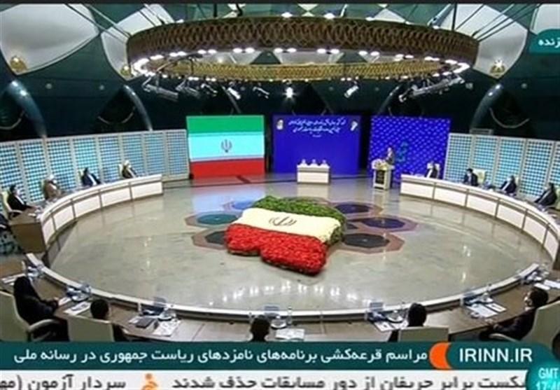 سفرهای تبلیغی نامزدهای ریاست جمهوری از دریچه شبکههای استانی، پدیده رسانه ملی در انتخابات