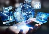 بازار 180 هزار میلیارد تومانی ICT ایران