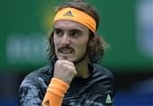 استفانوس: تنیس در جهان محبوبیتی ندارد / خیلیها فدرر، جوکووویچ و نادال را نمیشناسند