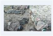 باکو از اسارت 6 نیروی نظامی ارمنی خبر داد