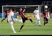 اعلام برنامه هفتههای بیستوچهارم و بیستوپنجم لیگ برتر و 2 مسابقه معوقه