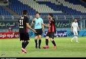 اجرای قانون کولینگ برک در لیگهای مختلف فوتبال