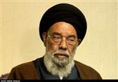 امام جمعه اصفهان: مدارا با مردم از ضروریات کار روحانیت است