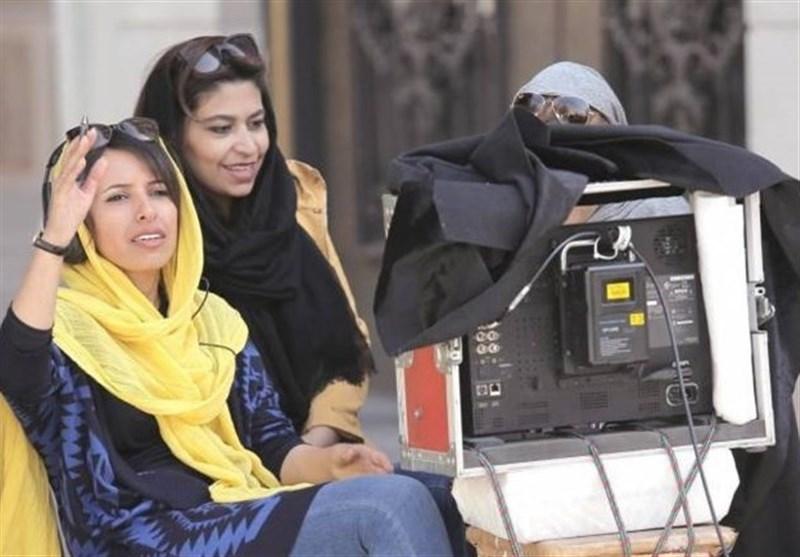 فیلم , سینمای ایران , جشنواره جهانی فیلم فجر ,
