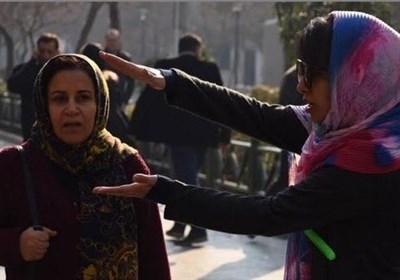 """حال سینمای ایران مثل حالِ """"شهربانو"""" است؟/ چالشِ بیرحمانه با یک مادر"""