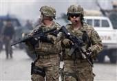 چین: مداخلات آمریکا در افغانستان فجایع سنگینی برای مردم داشته است