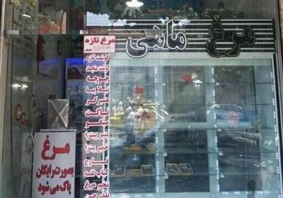 نابهسامانی و کمبود ادامهدار مرغ در استان گلستان/ جای دستگاههای نظارتی در بازار خالی است