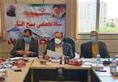 دادستان قزوین: در ستاد اقتصاد مقاومتی دادگستری «نشد و نمیتوانیم» نداریم
